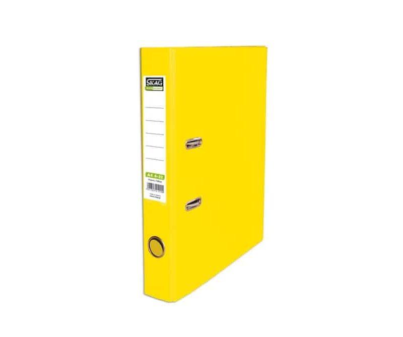 κλασερ skag 4-32 οικο-colour κιτρινο officeworld