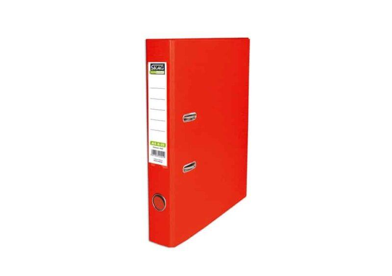 κλασερ skag 4-32 οικο-colour κοκκινο officeworld