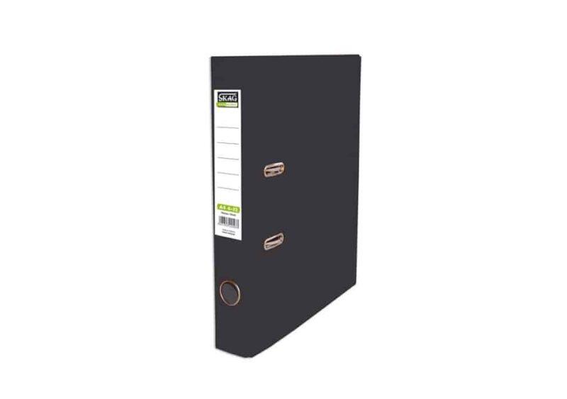 κλασερ skag 4-32 οικο-colour μαυρο officeworld