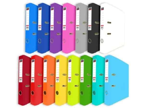 κλασερ skag 4-32 πολυπροπυνέλιο p.p. ολα τα χρωματα officeworld