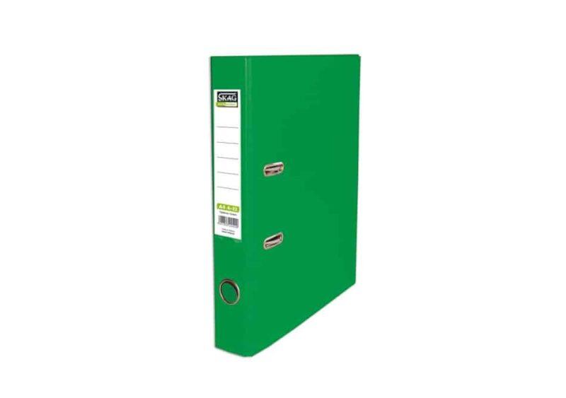 κλασερ skag 4-32 economy πολυπροπυνέλιο p.p. πρασινο officeworld
