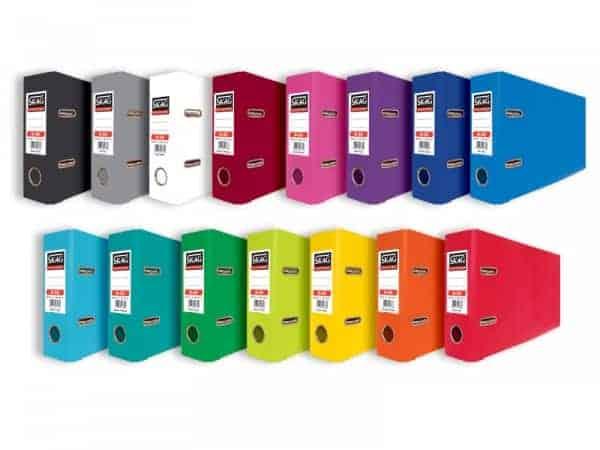 κλασερ skag 8-20 πολυπροπυνέλιο p.p. ολα τα χρωματα officeworld