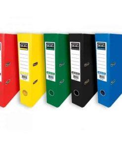 κλασερ-skag-8-32-οικο-colour-officeword