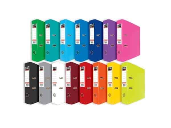 κλασερ skag 8-32 πολυπροπυνέλιο p.p. ολα τα χρωματα officeworld