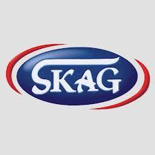 skag logo officeworld