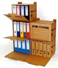 κουτι αποθηκευσης αδρανους αρχειου uni officeworld
