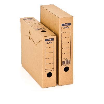 κουτι αρχειοθετησης εγγραφων uni officeworld