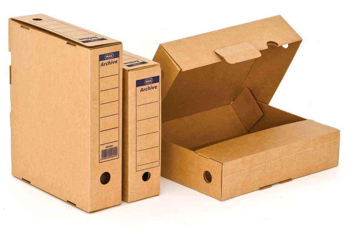 κουτι αρχειοθετησης uni officeworld