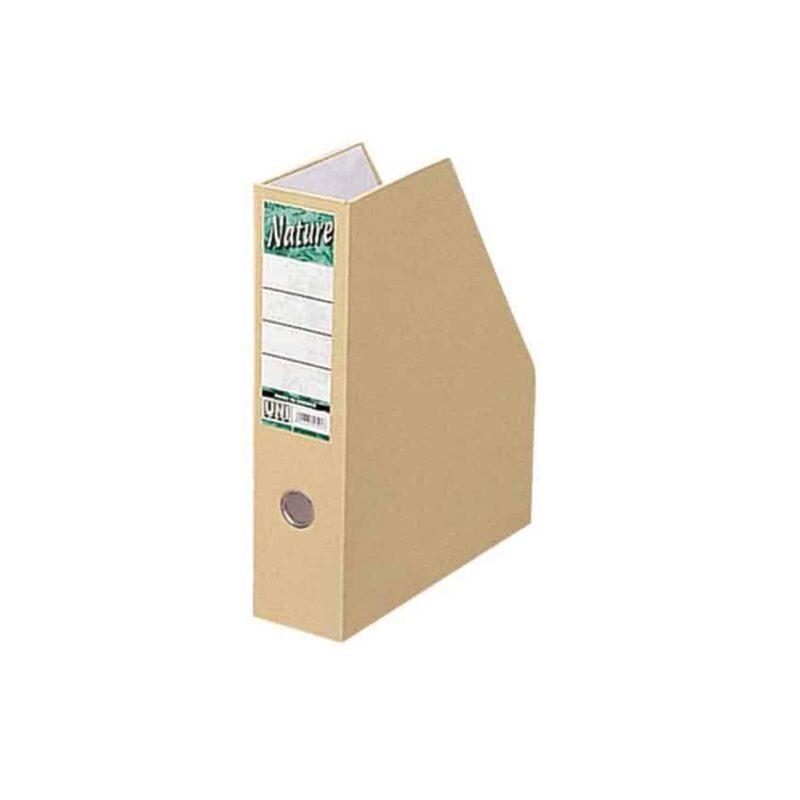 κουτι κοφτο οικολογικο nature officewrold uni