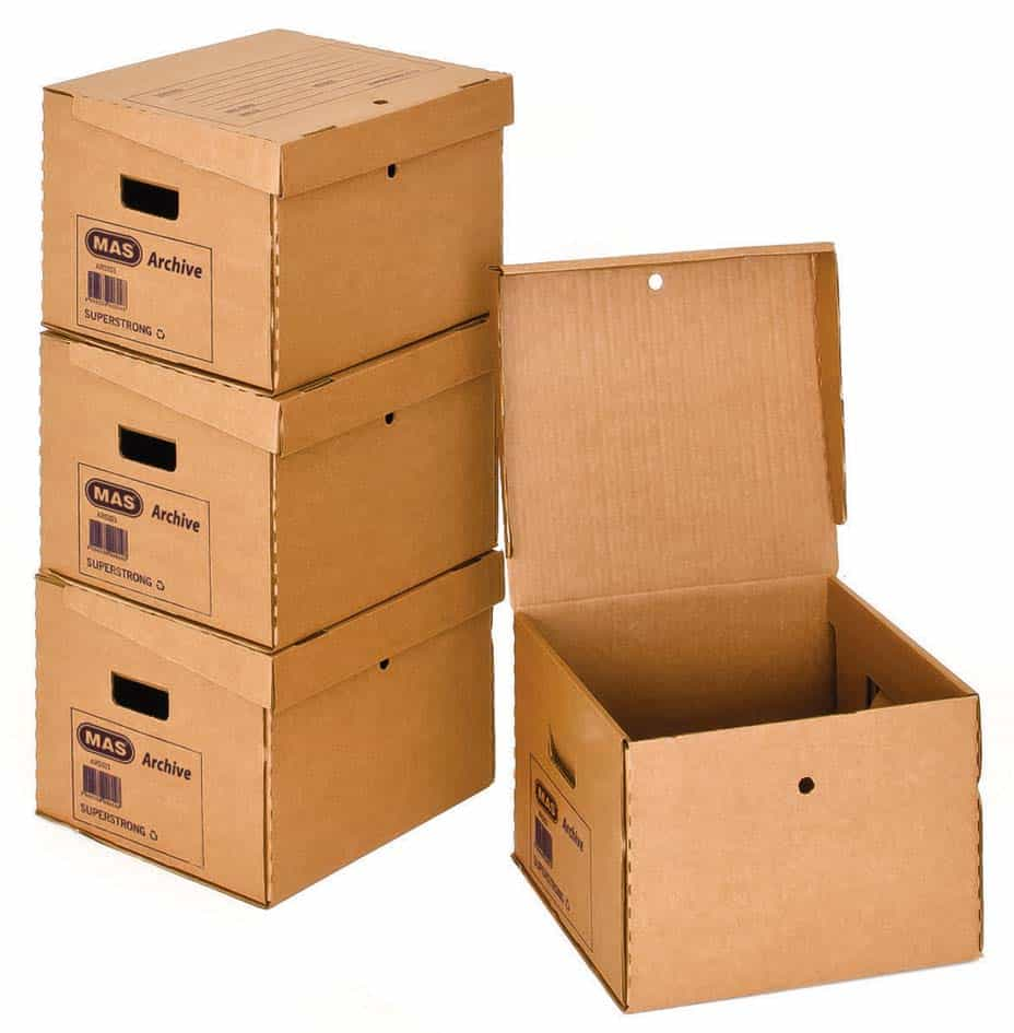 κουτι μεταφορας και αποθηκευσης με καπακι uni officeworld