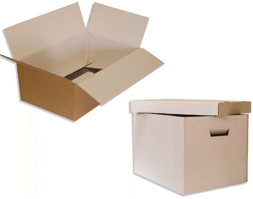 κουτι ταχυδρομειου μεταβλητου υψους uni officeworld