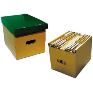 κουτι κρεμαστων φακελων next officeworld
