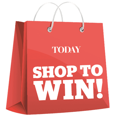 shop to win officeworld