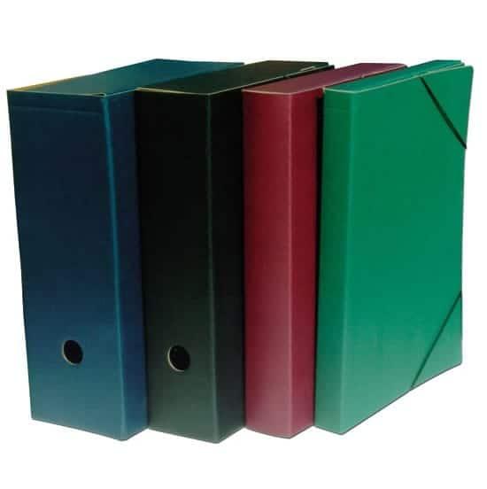 κουτια με λαστιχο classic next officeworld