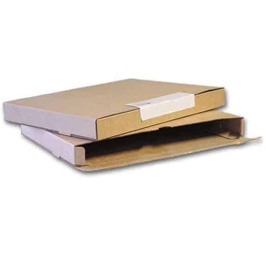 κουτι αποστολης αντικειμενων-ταχυδρομησης next officeworld