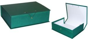 κουτι αρχειοθετησης πολυτελειας next officeworldκουτι αρχειοθετησης πολυτελειας next officeworld