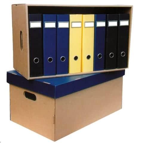 κουτι για κλασερ next officeworld
