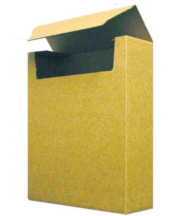 οικολγικο κουτι με καπακι μικροβελε next officeworld
