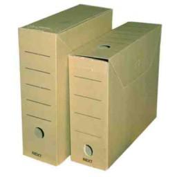 οικολογικο κουτι αδρανους αρχειου next officeworld
