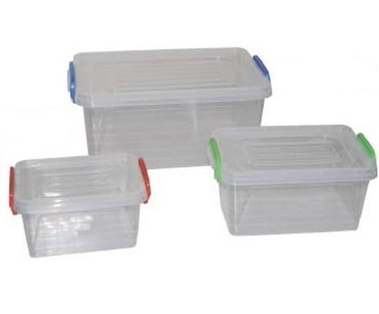 πλαστικα κουτια αρχειοθετησης officeworld