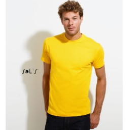 t-shirt imperial sols