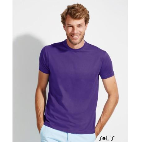 t-shirt regent sols