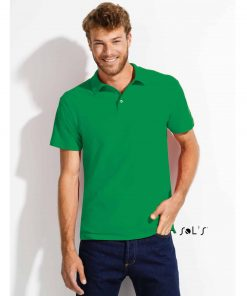 summer_polo_sols_product_image_officeworld