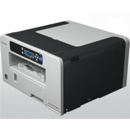 Ricoh SG2100N 405757 Color Geljet έγχρωμος εκτυπωτής (1)