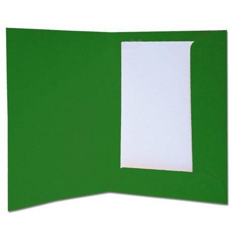 Φάκελος Παρουσίασης Πρεσπάν Next Πράσινος 03401