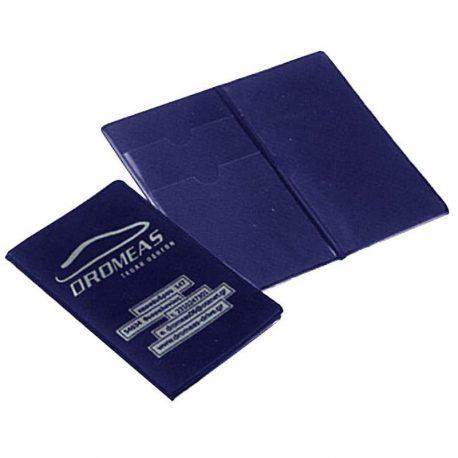 Θήκη για Δίπλωμα Οδήγησης 16982 Μπλε