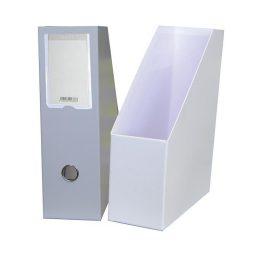 White sklhrh gwnia Υ33x27x10cm Next