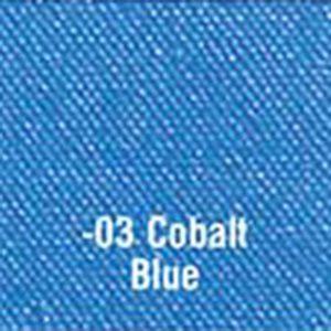 Akrylika chrwmata 100ml Cobalt Blue