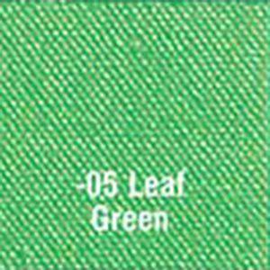 Akrylika chrwmata 100ml Leaf Green