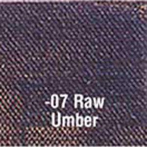 Akrylika chrwmata 100ml Raw Umber