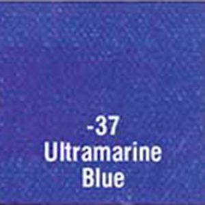 Akrylika chrwmata 100ml Ultramarine Blue