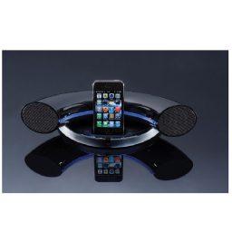 Hcheio gia iPhone-iPad me thlecheiristhrio 36x21.4x12.4cm