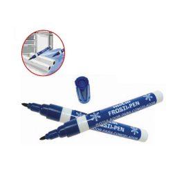 Markadoros frosti pen 1-2mm Molin