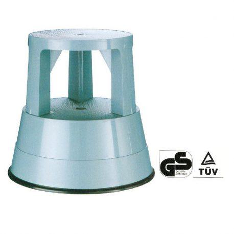 Plastiko skampw-skalopati gkri Υ43xØ29x45cm Alco