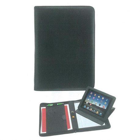 Portfolio stant tablet mayrh 25x35x4cm