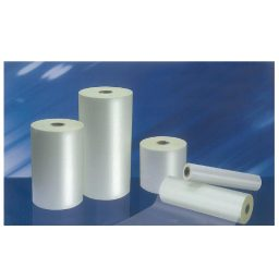 Rollo plastikopoihshs super sticky gloss kai matt 32,5cm x 200μ 35mic