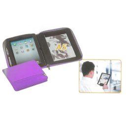 Thikh gia tablet mwb 26,5x23x2cm