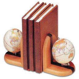 Bibliostaths 'Ydrogeios' Υ12x13,5x9,5cm Bestar