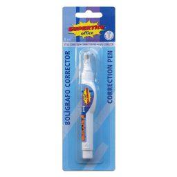 Diorthwtiko stylo 8ml Supertite