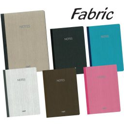 Fabric 360° tetradia eykampta Next