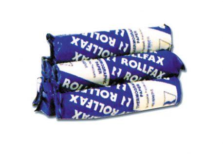 Fax rollo thermiko 21cm x 15m