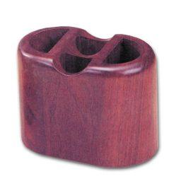 Molybothikh xylinh Υ9,2x12,2x7,5cm Bestar