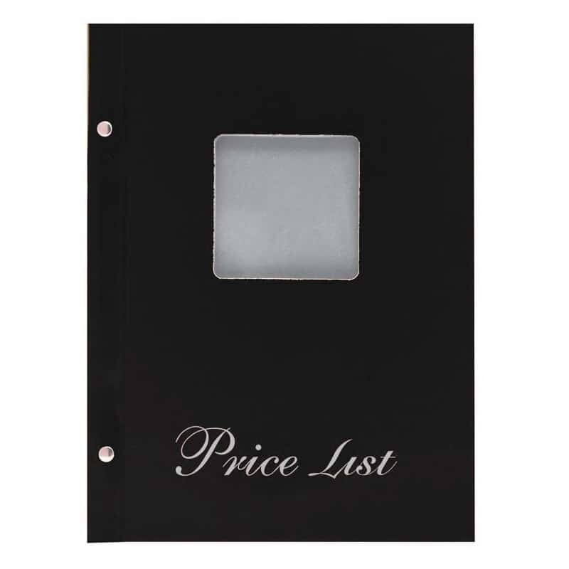 Price list me parathiro basic 14x21cm mayro Next