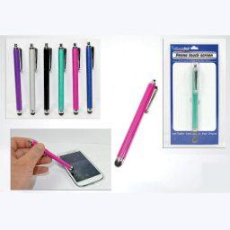 Stylo touch pen se blister 11.5cm