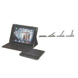 Thikh bash gia tablet 25x19.5x2cm