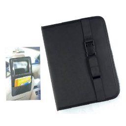 Thikh tablet gia to autokinhto 28.5x52.2x2.50cm